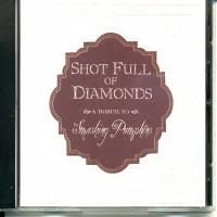 Purchase VA - Shot Full Of Diamonds: A Tribute To The Smashing Pumpkins