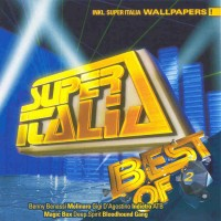 Purchase VA - Super Italia Best Of, Vol. 2