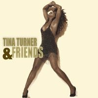 Purchase VA - Tina Turner And Friends