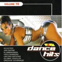Purchase VA - Viva Dance Hits, Vol. 16
