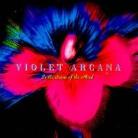 Purchase Violet Arcana - In The Scene Of The Mind