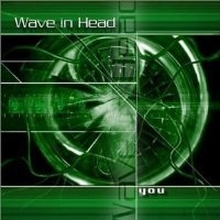 Purchase Wave In Head - You