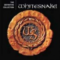 Purchase Whitesnake - The Definitive Collection