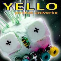 Purchase Yello - Pocket Universe