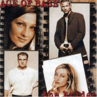 Purchase Ace Of Base - The Bridge