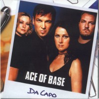 Purchase Ace Of Base - Da Capo