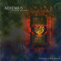 Purchase Adiemus - Cantata Mundi