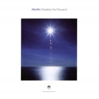 Purchase Afterlife - Simplicity Two Thousand CD1