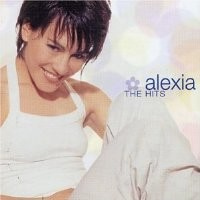 Purchase Alexia - The Hits