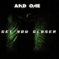 Purchase And One - Get You Closer (CDS)
