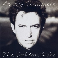 Purchase Andy Summers - The Golden Wire