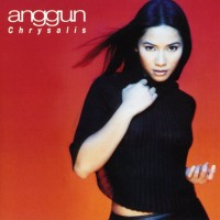Purchase Anggun - Chrysalis