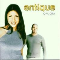 Purchase Antique - Opa Opa