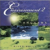 Purchase Anugama - Environment 2 - River Bells