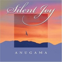Purchase Anugama - Silent Joy