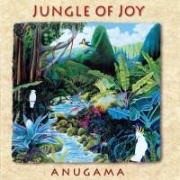 Purchase Anugama - Jungle of Joy
