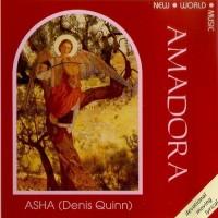 Purchase Asha - Amadora