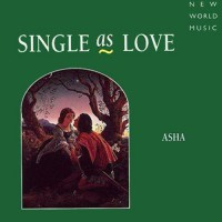 Purchase Asha - Single as Love