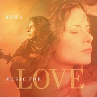 Purchase Asha - Music for Love