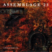 Purchase Assemblage 23 - Addendum