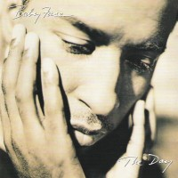 Purchase Babyface - The Day