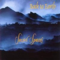 Purchase Back to Earth - Secret Spaces
