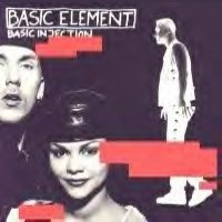 Purchase Basic Element - Basic Injection