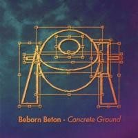 Purchase beborn Beton - Concreate Ground