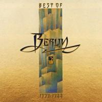 Purchase Berlin - Best of Berlin 1979-1988