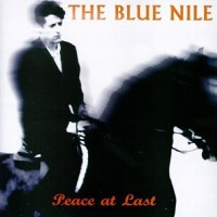 Purchase The Blue Nile - Peace At Last