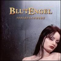 Purchase Blutengel - Seelenschmerz