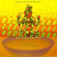 Purchase Brainscapes - Chakradancer