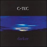 Purchase C-Tec - Darker