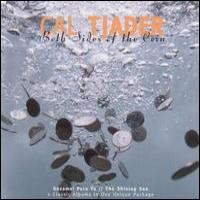 Purchase Cal Tjader - Both Sides of the Coin