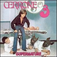 Purchase Cerrone - Supernature