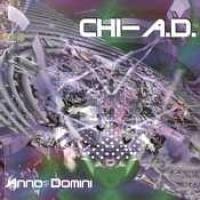 Purchase Chi-A.D. - Anno Domini