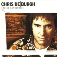 Purchase Chris De Burgh - Quiet Revolution