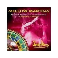 Purchase Chris Hinze - Mellow Mantras