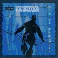 Purchase Clan Of Xymox - Out of the Rain