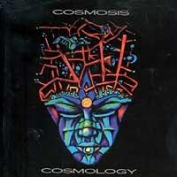 Purchase Cosmosis - Cosmology