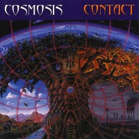 Purchase Cosmosis - Contact