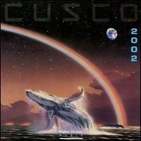 Purchase Cusco - 2002