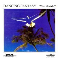 Purchase Dancing Fantasy - Worldwide