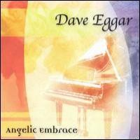 Purchase Dave Eggar - Angelic Embrace