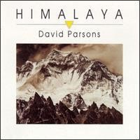 Purchase David Parsons - Himalaya
