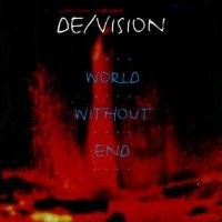 Purchase De/Vision - World without End