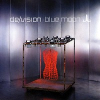 Purchase De/Vision - Blue Moon '99 (CDS)