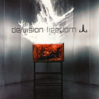 Purchase De/Vision - Freedom (CDS)