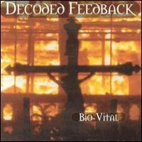 Purchase Decoded Feedback - Bio-Vital