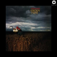 Purchase Depeche Mode - A Broken Frame (Remastered 2013)